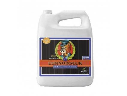 Advanced Nutrients pH Perfect Connoisseur Bloom Part B (Objem hnojiva 500 ml)