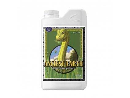 Advanced Nutrients Ancient Earth Organic (Objem hnojiva 4 l)
