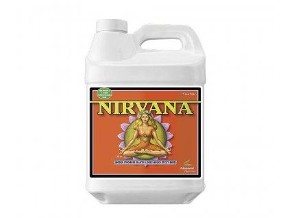 Advanced Nutrients Nirvana (Objem hnojiva 500 ml)
