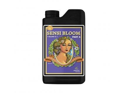 Advanced Nutrients pH Perfect Sensi Bloom Part A (Objem hnojiva 500 ml)