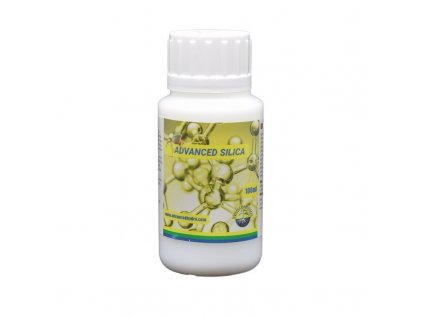 Advanced Silica (Objem hnojiva 60 ml)