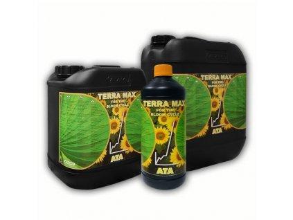 ATAMI ATA Terra Max (Objem hnojiva 5 l)
