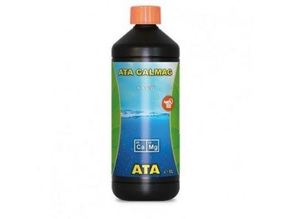 Atami ATA CalMag (Objem hnojiva 5 l)