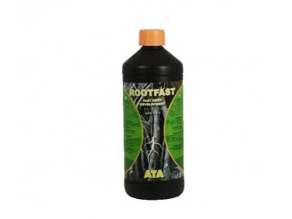 33626 atamiata root fast