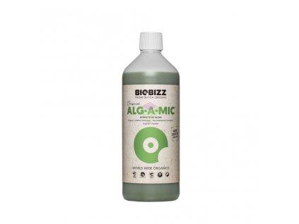 Biobizz Alga Mic ledmegrow