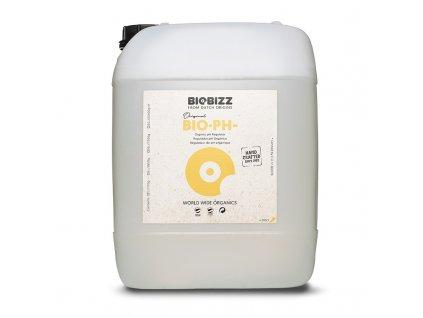 BioBizz Bio-pH- (Objem hnojiva 5 l)