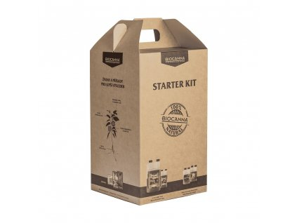 33740 biocanna starter kit