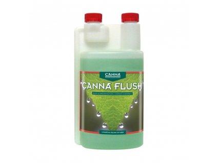 Canna Flush (Objem hnojiva 5 l)