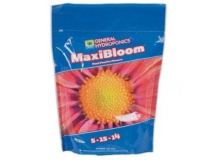 34055 ghe maxibloom 1kg