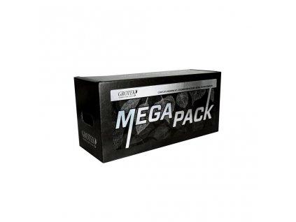 34127 grotek mega pack