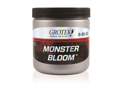 Grotek Monster Bloom (Objem hnojiva 500 g)