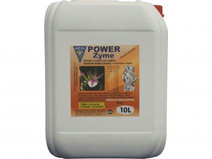 HESI Powerzym (Objem hnojiva 5 l)