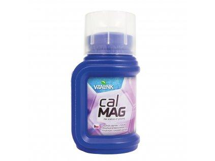 VitaLink CalMag (Objem hnojiva 250 ml)