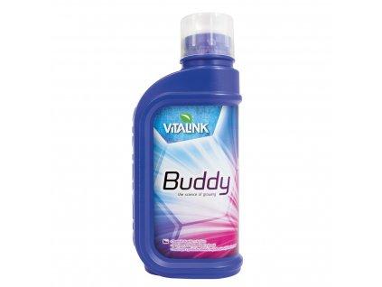 VitaLink Buddy (Objem hnojiva 250 ml)