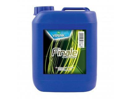 VitaLink Finale (Objem hnojiva 250 ml)