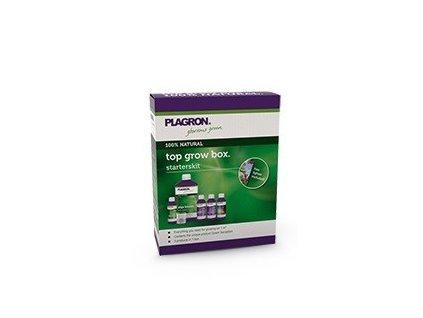 34490 plagron top grow box 100 natural