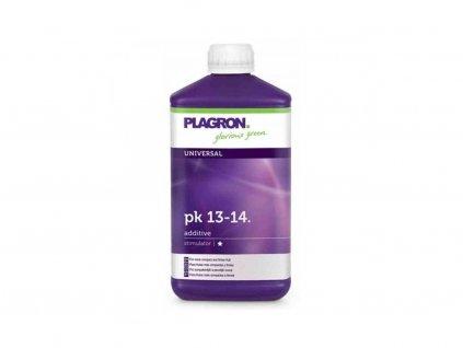 Plagron PK 13-14 (Objem hnojiva 500 ml)