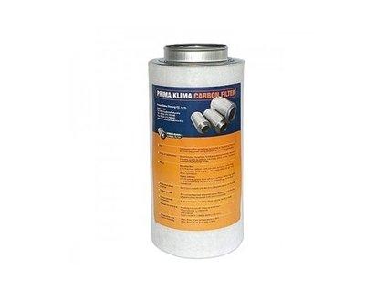 36401 prima klima industry filter k1601 100mm 420m3 h