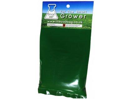 36512 smart co2 sacek nejlevnejsi produkce co2 pro pestovani rostlin