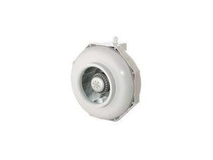 36974 can fan rk 100 240 m h 100 mm