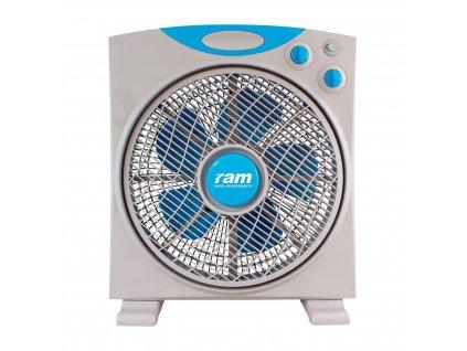 37376 ram eco fan 30cm