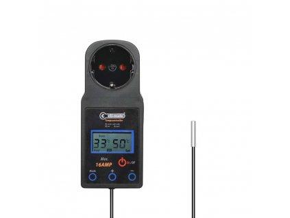 41628 cli mate kontroler teploty