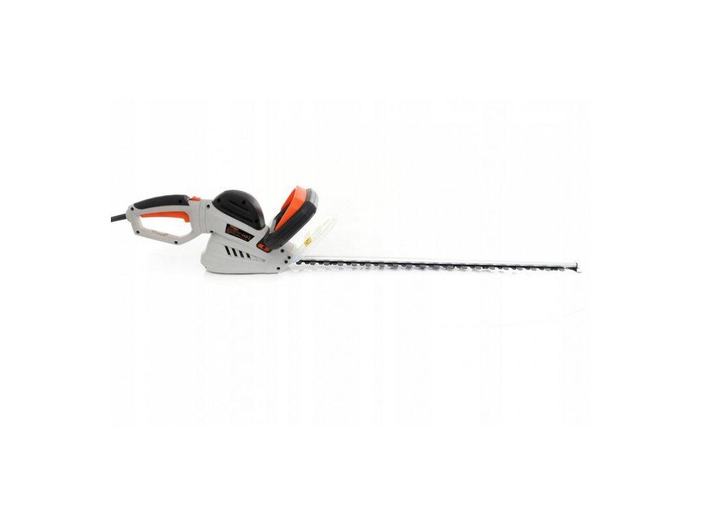 Elektrické nůžky na živý plot 1600W, 61cm, Kraft&Dele KD1586