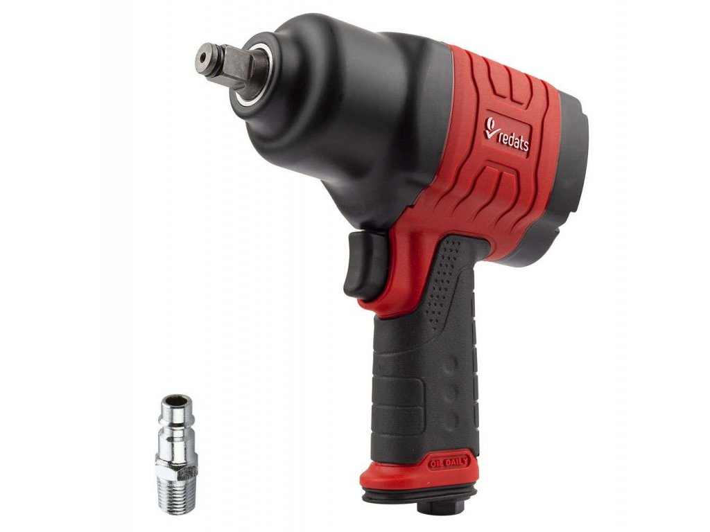eng pl Impact wrench 1500Nm 1 2 REDATS P 160 2908 1