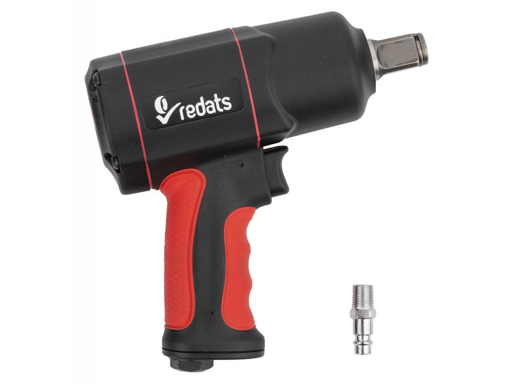eng pl Impact wrench 2200Nm 3 4 REDATS P 220 3933 1