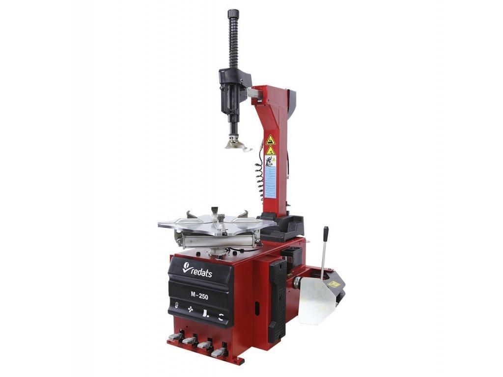 pol pl Automatyczna montazownica do opon kol osobowych REDATS M 250 2683 1