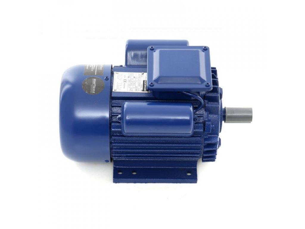 silnik elektryczny 30kw kd1803