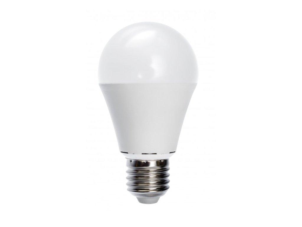 LED žárovka GLS E27 4W 300lm teplá bílá