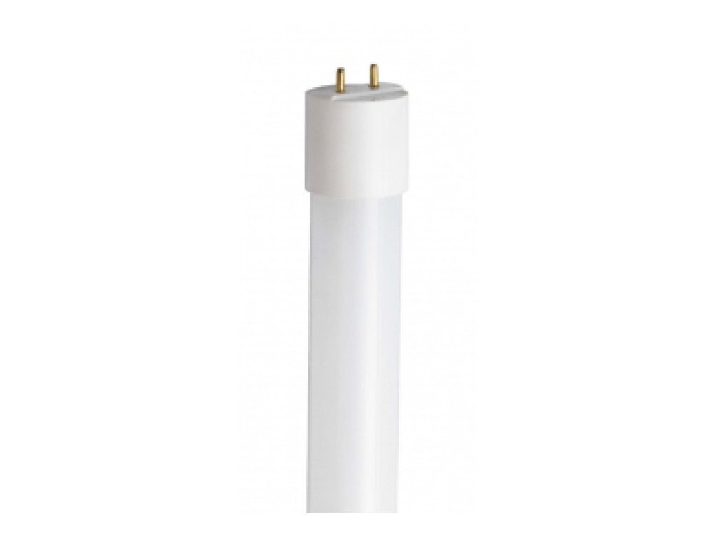 LED trubice 60cm 10W studená bílá