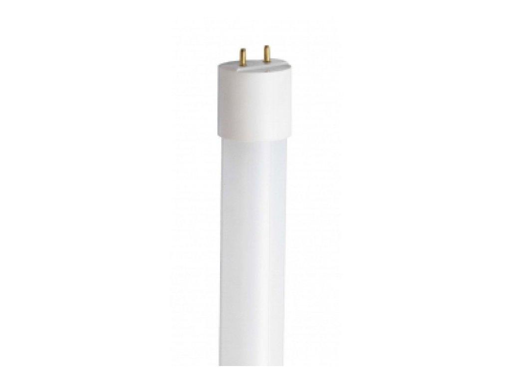 LED trubice 60cm 10W teplá bílá