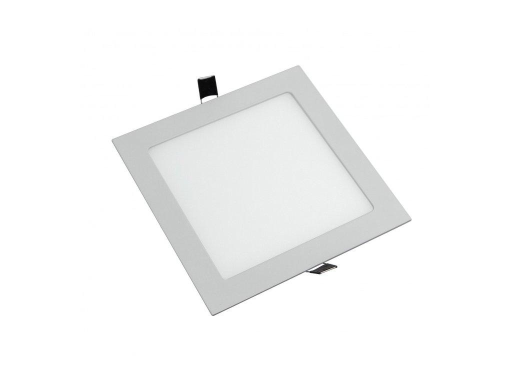 LED podhledové svítidlo 18W teplá bílá 2700-3200K, 1250lm, Wojnarowscy SLI035020WW