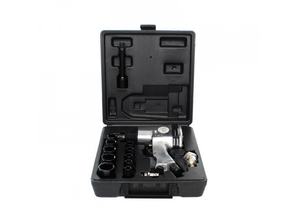 klucz udarowy pneumatyczny 17el kd1420 lx 001