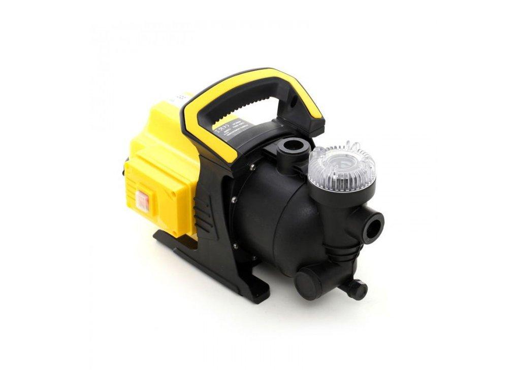 Zahradní pumpa, 230V, 1250W, Kraft&Dele KD742