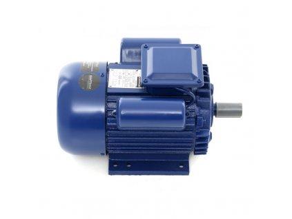 silnik elektryczny 22kw kd1802
