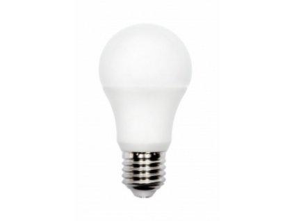LED žárovka GLS E27 5W 360lm studená bílá