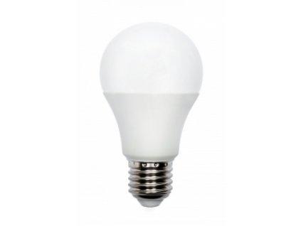 LED žárovka GLS E27 10W 880lm studená bílá