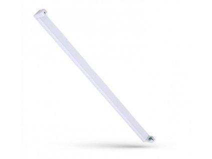 těleso pro LED trubici 60cm
