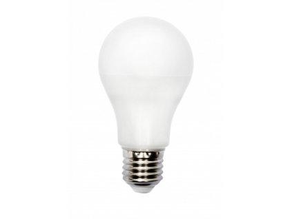 LED žárovka GLS E27 7W 510lm neutrální bílá