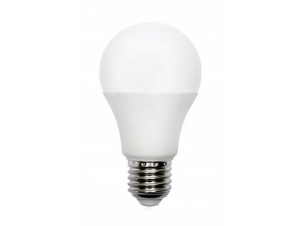 LED žárovka GLS E27 10W 840lm neutrální bílá