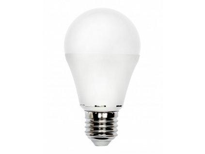 LED žárovka GLS E27 11,5W 1050lm teplá bílá
