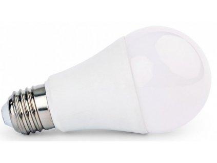 LED žárovka E27 16W 1440lm teplá bílá CCD