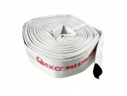 """Požární hadice 2"""", 20m, Geko G70026"""