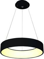Designové stropní