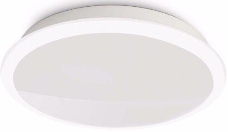 Philips LED moderne Deckenleuchte Denim 1x3W - 30940/31/16