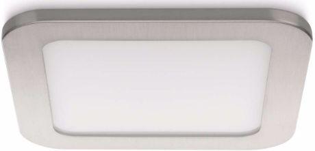 Philips LED Einbaustrahler Soyuz 3x2,5W - 59716/17/16