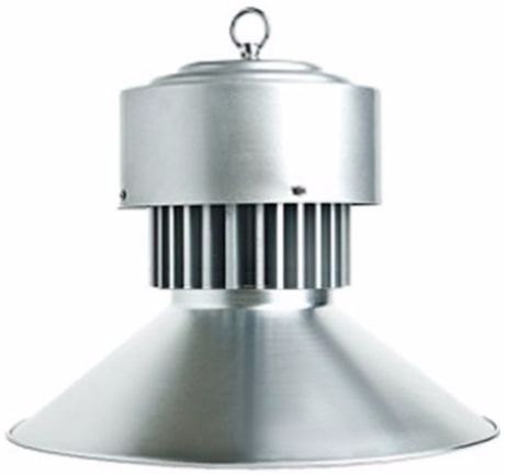Dimmbare (0-10V) LED Industriebeleuchtung 60W Tageslicht